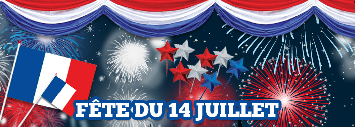 banniere-decoration-fete-14-juillet
