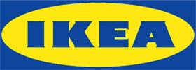 173Ikea_logo