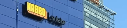 SulakeCorp