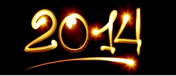 2014onmtc