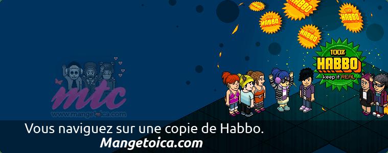 justin_habbo