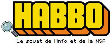 nsahabbo