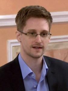 wpid-mntsdcardDownloadEdward_Snowden_2013-10-9_1_cropped.jpg.jpg