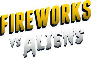 Fireworks_Aliens_Logo_NEW_UK_1