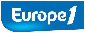 Logo-Europe1