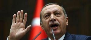 -tayyip-erdogan-au-parlement-a-ankara-le-25-fevrier-2014_4800852.jpg