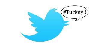 wpid-logo-twitter-2.jpg