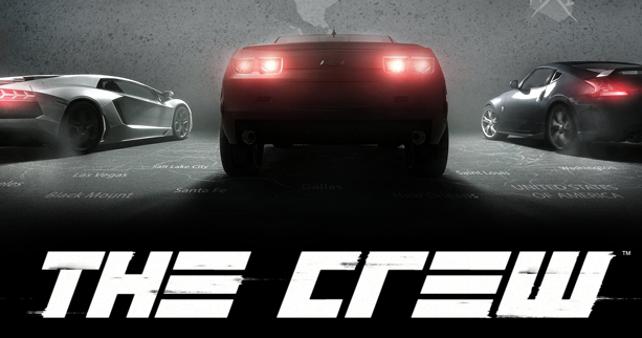 TheCrew1
