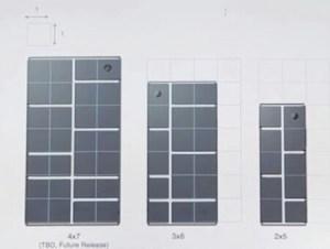 taille-des-smartphones-ara-1.jpg