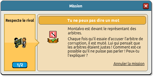 mission5