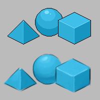 example_volume
