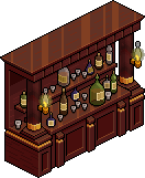 wildwest_cabinet