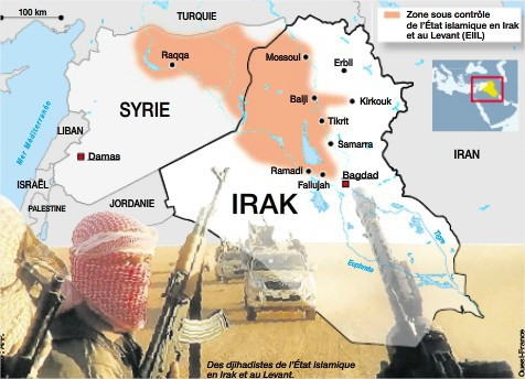 Califat---Etat-islamique-en-Irak-et-au-Levant