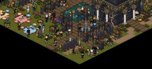Capture d'écran 2014-10-23 à 18.01.30