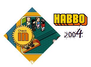 banner_habbo2004-2