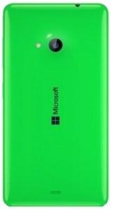 lumia-535-03-650x365