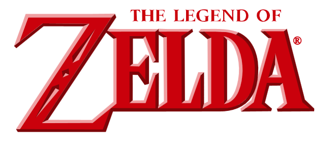 TheLegendOfZelda