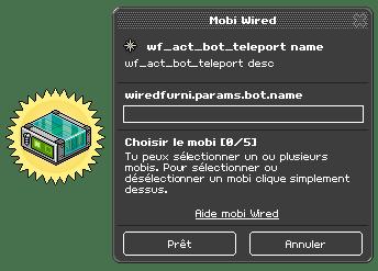 wf_act_bot_teleport
