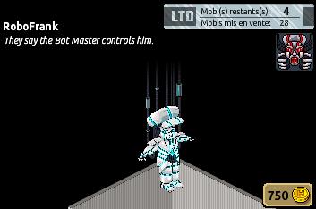 robotfrank_ltd