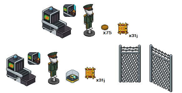 military_offers