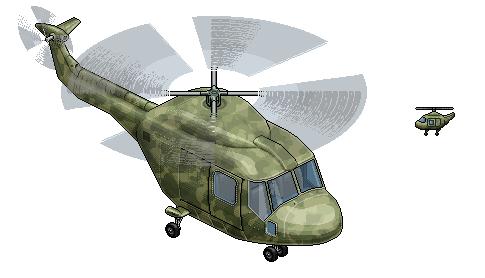 military_rare15-2