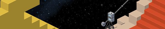 Capture d'écran 2015-05-18 à 19.38.59