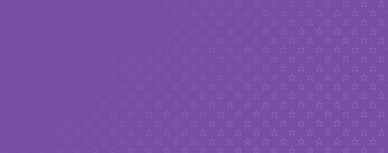lpromo_gen15_25