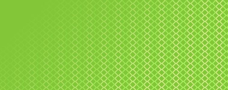 lpromo_gen15_71