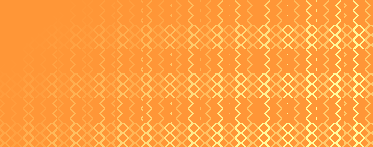 lpromo_gen15_74