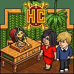 spromo_hc16