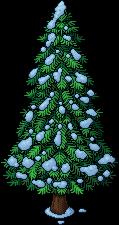 xmas_c15_alpinetree_64_0_0