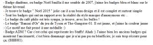 RPierre3215_2