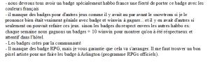RPierre3215_4