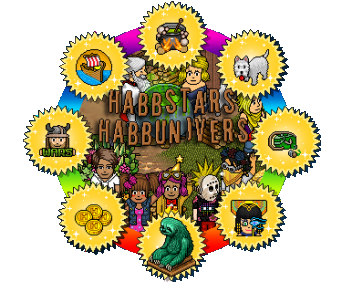asterix_et_obelix_habbstars_habbunivers
