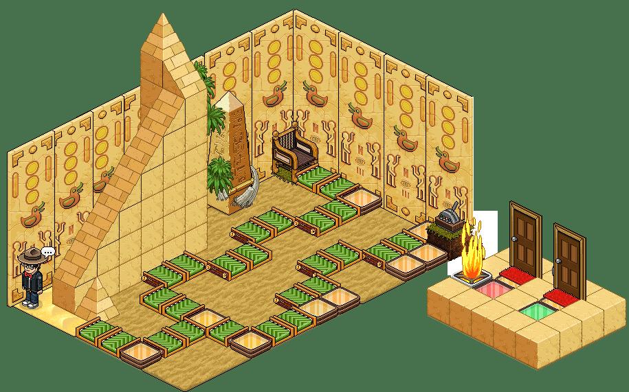 idefix_salle5