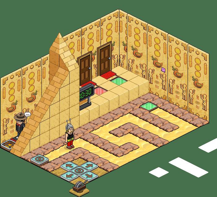 idefix_salle6