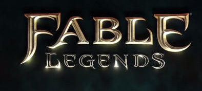 jaquette-fable-legends-xbox-one-cover-avant-g-1377017932