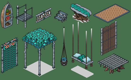 baie2_jungle