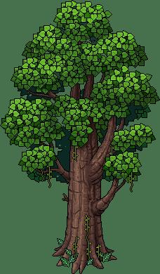 jungle_c16_tree_64_0_2