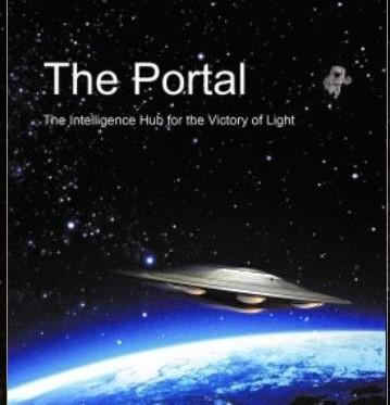 The+Portal