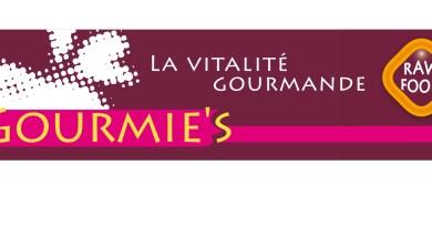 Gourmies