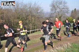 crédit photo Endurance Mag http://www.endurance-mag.com/actus/trail/les-cabornis-2013-en-16-photos/
