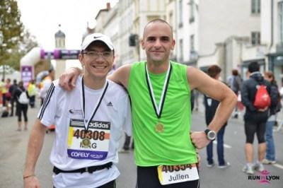 runinlyon-photo-finish