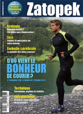zatopek-magazine-couv