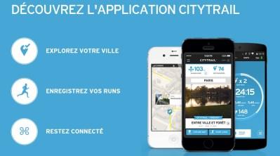 citytrail-annonce