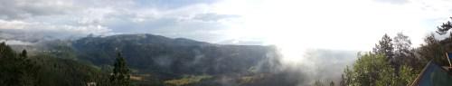 panorama-col-del-pam