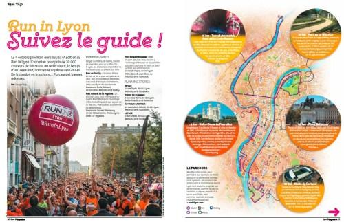 Run_Magazine#1