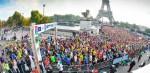 20km de Paris 2015 : vitesse sans précipitation