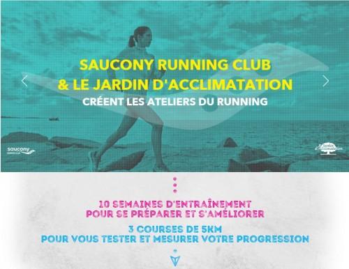 sauconyrunningclub