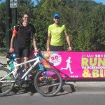 run and bike de Vaucresson 2017